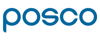 포스코그룹