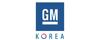 한국지엠그룹