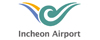 인천국제공항공사그룹