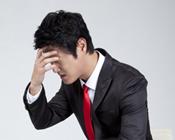 두통 자주 겪으세요?