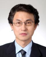 제프천 (천종욱)