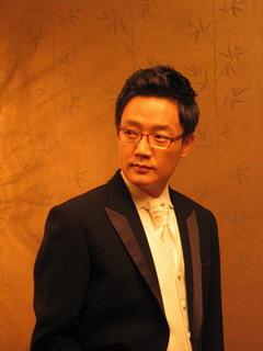 Leo Kon