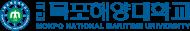 목포해양대학교